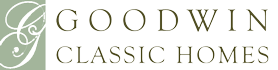 Goodwin Classic Homes